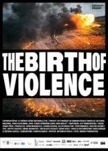 image-2019-11-15-23493858-46-the-birth-violence-ioana-paun.jpg