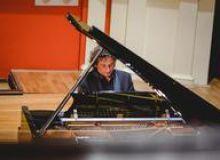 image-2019-11-21-23504975-46-pianistul-horia-mihail.jpg