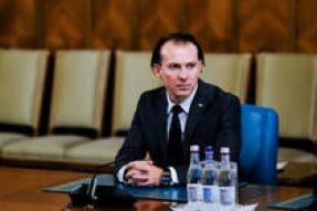 image-2019-11-5-23470372-46-florin-citu-ministrul-finantelor.jpg