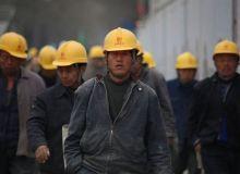 romania-importa-masiv-forta-de-munca-din-asia-domeniile-in-care-companiile-nu-gasesc-muncitori-pe-piata_size9.jpg