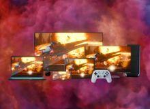 stadia google platforma gaming jocuri video startupcafe.jpg