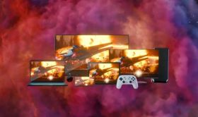 stadia google platforma gaming jocuri video startupcafe.jpg