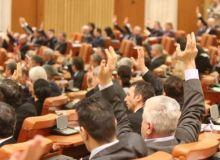 vot_parlamentari-860x444.jpg