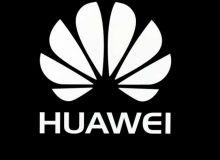 Huawei-Depositphotos_0.jpg