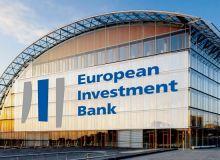 banca-europeană-de-investiții.jpg