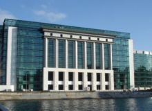 biblioteca_nationala_bucuresti_44470200.jpg