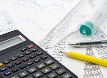 calculator-taxe-publimedia-shutterstock.jpg