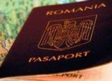image-2017-03-19-21669903-46-pasaport-romanesc.jpg