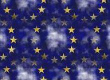 image-2019-10-1-23398849-46-uniunea-europeana (1).jpg
