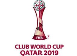 image-2019-12-11-23544590-46-cupa-mondiala-cluburilor-2019.png