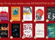 image-2019-12-22-23564326-46-toip-10-humanitas-2019.jpg