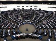 parlamentul-european.jpg