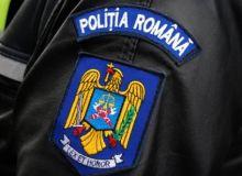 politie-538x332.jpg