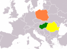 romania-polonia-ungaria.png