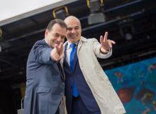 Ludovic-Orban-Rares-Bogdan.jpg