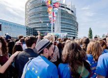 Parlamentul-European-Brexit-1024x556.jpg