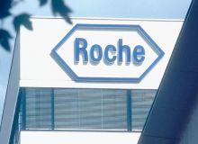 Roche-logo_1aa78.jpg