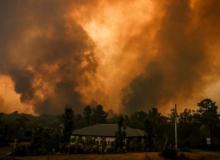 australia-incendii-tw1.png
