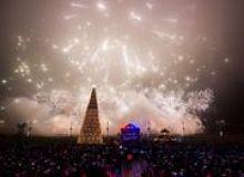 image-2019-01-1-22891189-46-revelion-piata-constitutiei.jpg