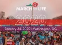 image-2020-01-23-23617550-46-march-for-life.jpg