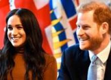 image-2020-01-8-23587950-46-harry-meghan.jpg
