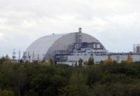 image-2020-02-11-23657836-46-cernobil-noul-sarcofag-din-2017.jpg