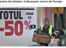 image-2020-02-15-23664469-46-articol-euronews-despre-deseurile-din-romania.png