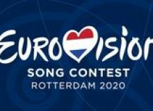 image-2020-02-2-23637552-46-eurovision-song-contest-2020.jpg