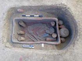 image-2020-02-21-23676873-46-morminte-egiptene.jpg