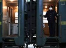 image-2020-02-3-23639112-46-trenul-rusesc-intors-gol-din-china.jpg