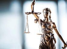 justitie-stat-de-drept.jpg