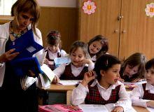 programul-de-after-school-din-scoli-ar-putea-fi-asigurat-de-stat.jpg