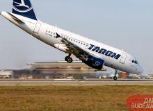 avion_tarom_0.jpg