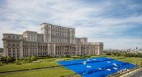 image-2019-01-20-22923110-46-palatul-parlamentului.jpg