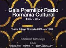 image-2020-03-9-23709825-46-gala-premiilor-rrc-2020.jpg
