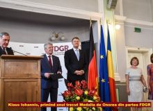 iohannis-decorat-1000x600.jpg