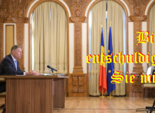 spinu-iohannis-prompter-1000x600.png