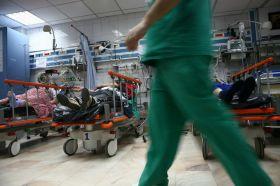 spital-octav-ganea-resize.jpg