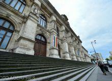 Curtea-de-Apel-București.jpeg