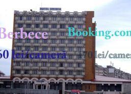 hotel-unirea1jpg.jpg