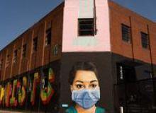 image-2020-04-27-23931181-46-desen-pandemie.jpg