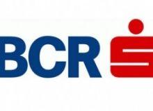 BCR.jpg