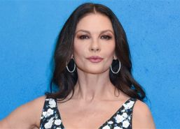 catherine-zeta-jones.jpg