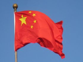 china-flag-wallpapers.jpg