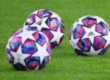 image-2020-04-11-23830181-46-minge-fotbal.jpg