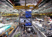 image-2020-04-17-23870505-46-uzina-boeing.jpg