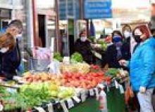 image-2020-05-13-23993160-46-economia-romaneasca-putea-scadea-4-2020.jpg