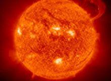 image-2020-05-20-24006544-46-soare.jpg