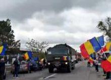 image-2020-05-7-23981082-46-ajutor-umanitar-trimis-romania-republica-moldova.jpg