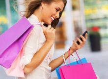 mobile-shopping.jpg